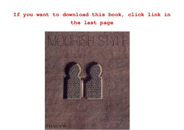 If you want to download this book, click link in the last page