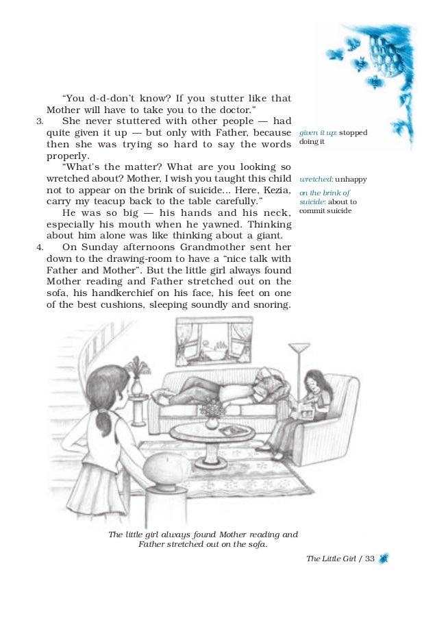 Tabla Lesson 33 Homework - image 6