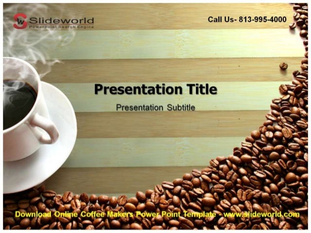 "ii          M,  'S3.| ""r; c:il1e/ ./ '?| ""l""| ,'('_~, i Call Us-813-995-4000  «E  2  *3  Presentation Title    Presentatio..."