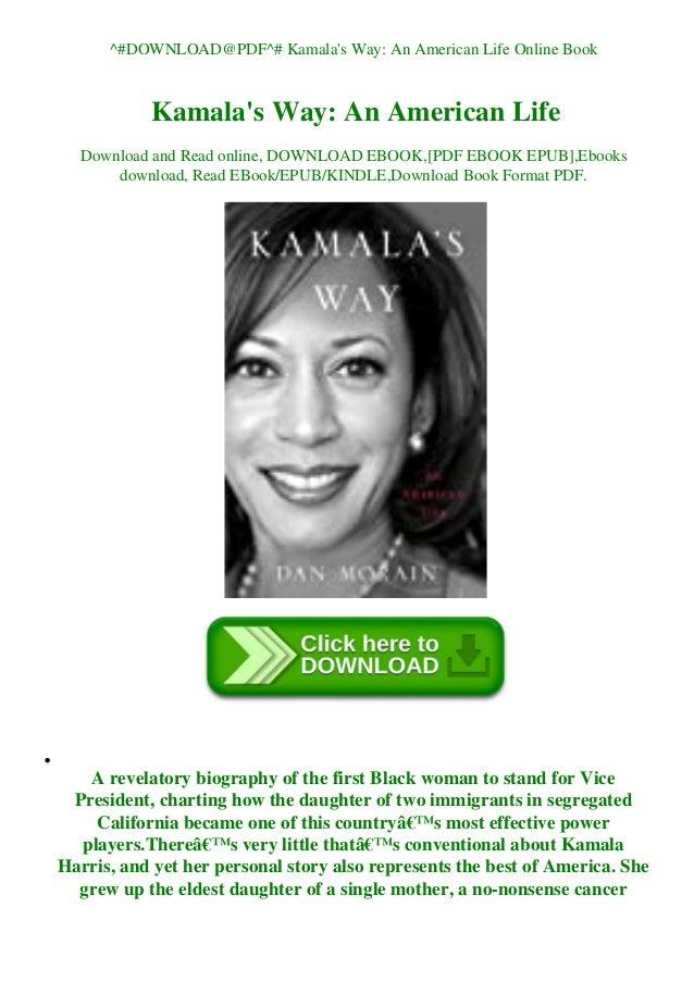 Black american biographies pdf free download adobe reader