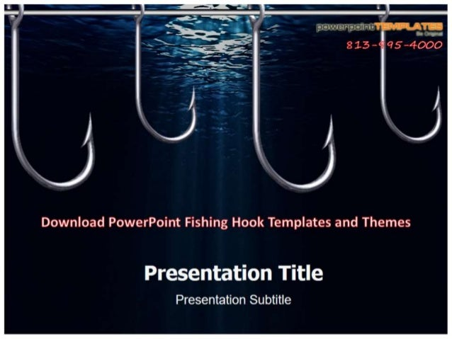 thesis theme body hook A thesis statement manages to encapsulate an essay's main argument in a succinct, one-sentence comment beginner writers often times find it useful to create an essay map thesis, where the thesis briefly lists the areas that will be discussed in the essay.