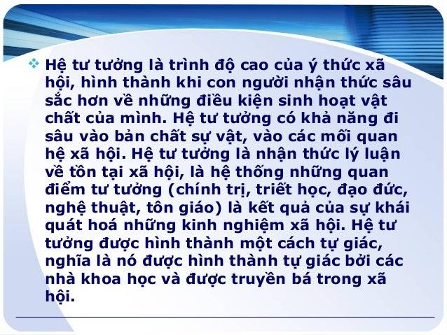 Zalo – Wikipedia tiếng Việt