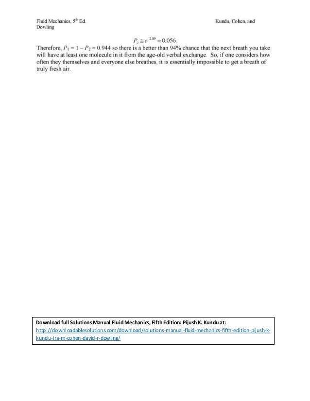 Jf douglas fluid dynamics solution manual applied fluid mechanics solution manual array douglas fluid mechanics solution manual user manual guide u2022 rh alt school life com fandeluxe Image collections