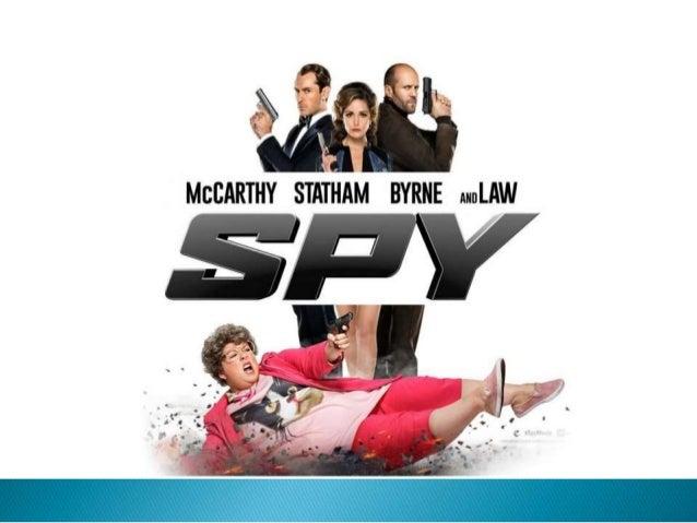 spy filmini indir