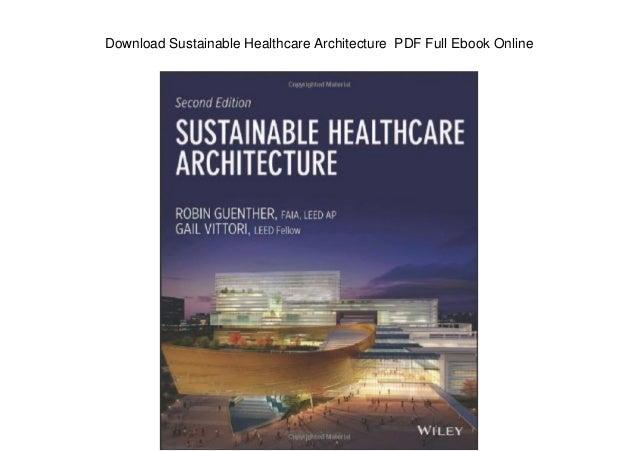 the namesake ebook pdf download