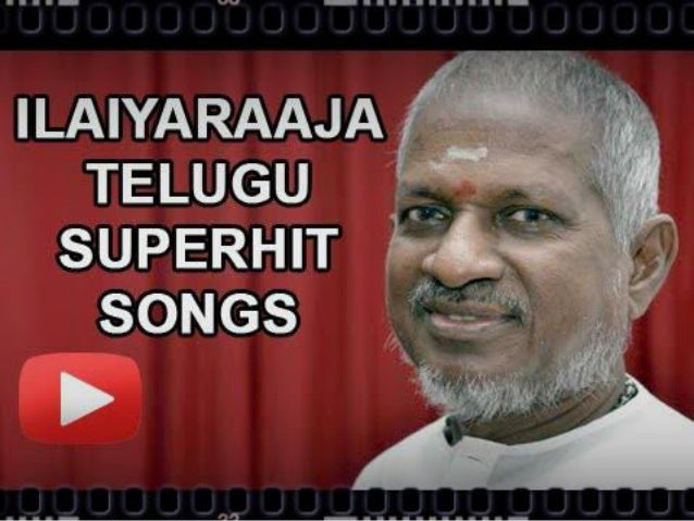 Download ilayaraja's evergreen hits (207 songs) songs, download.
