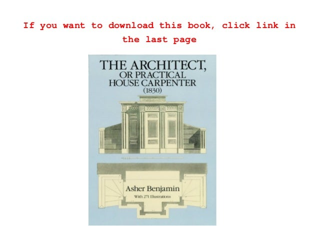 download how silent were the churches canadian protestantism and the jewish plight during the nazi