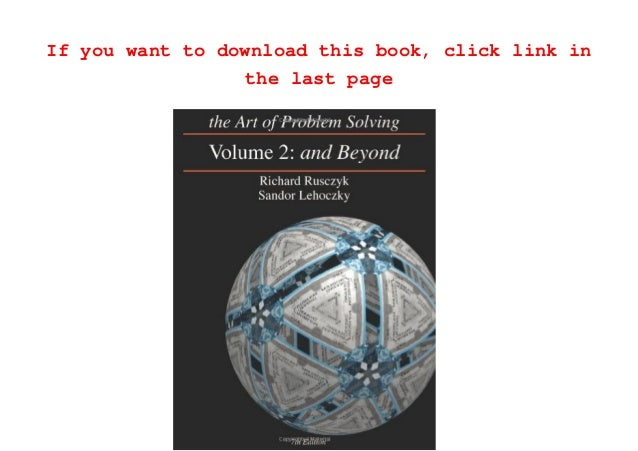 download studies on the