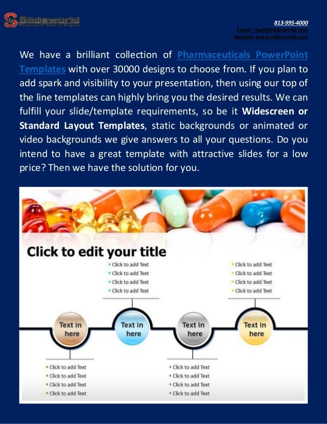 Download the best pharmaceuticals powerpoint templates for Price is right powerpoint template