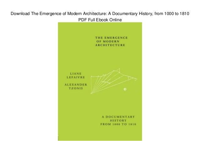 pdf продолжение истории синтез социализма