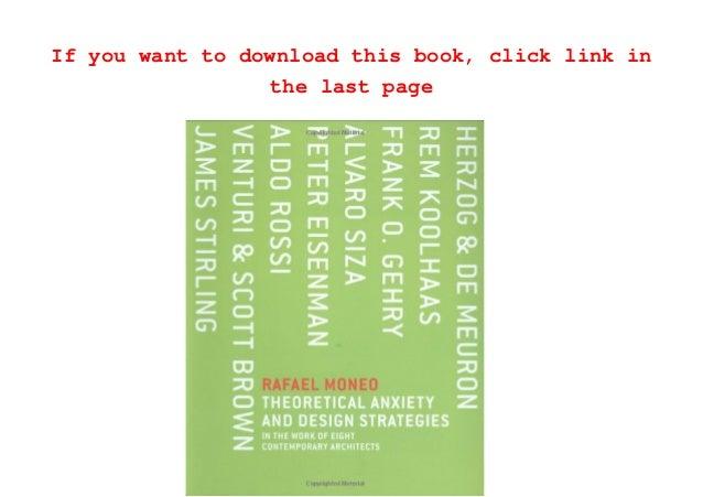 download international medical guide for ships