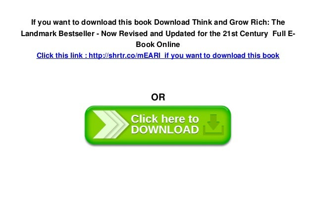 download Obsessive compulsive symptoms
