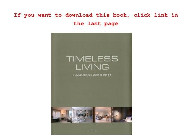 nec 2011 handbook pdf download free