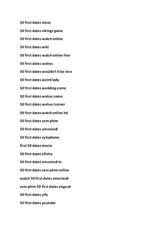 50 first dates movie watch online