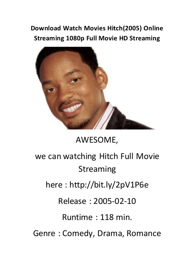 hitch full movie free download in hindi