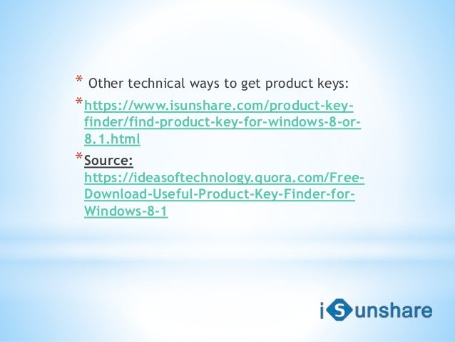 windows 8 key code free download