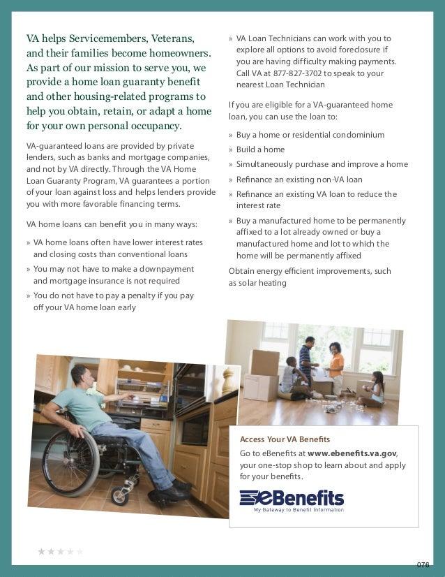 Down payment assistance programs az booklet 04-22-14