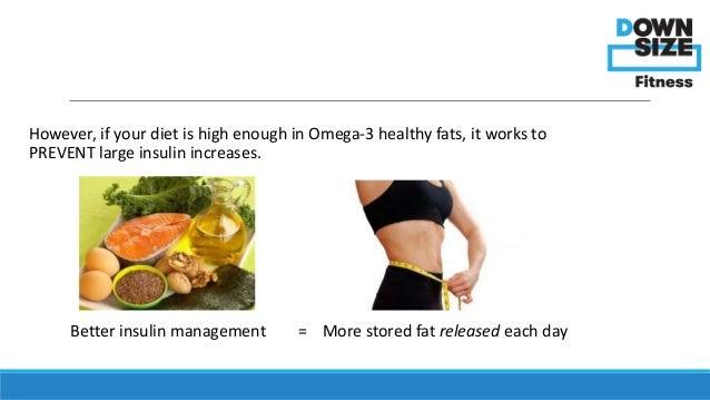 9 gag lose weight