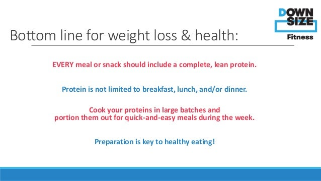 Pet weight loss tips