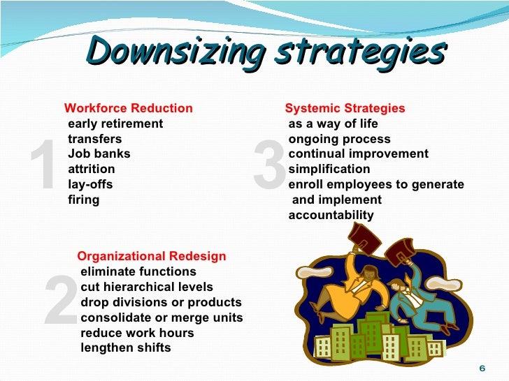 Benefits Of Downsizing Downsizing Benefitsdownsizing For Seniors Get Rid Of Unwanted .