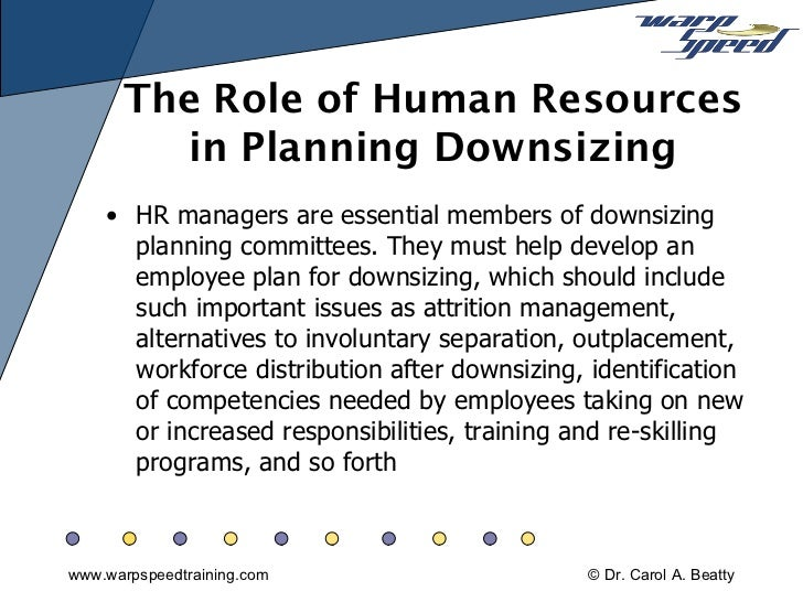 the role of hr practices in Hr has key role in sustainability strategy, report  the survey data show that three-quarters of organizations engage in sustainable workplace or business practices.