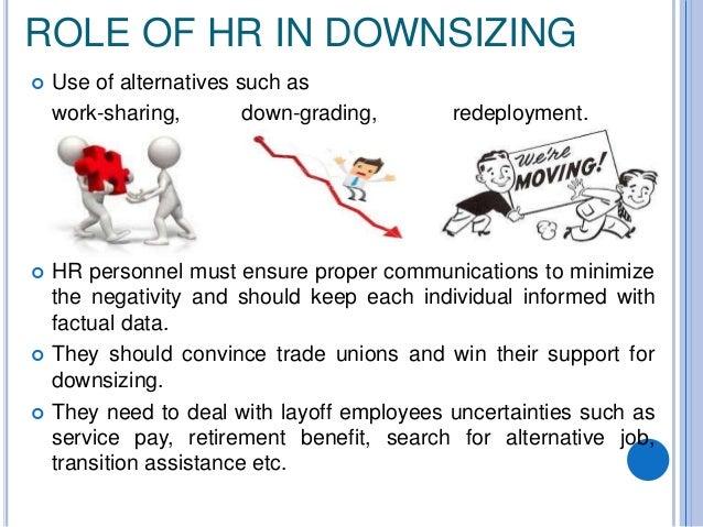 Downsizing rightsizing smartsizing for Benefits of downsizing