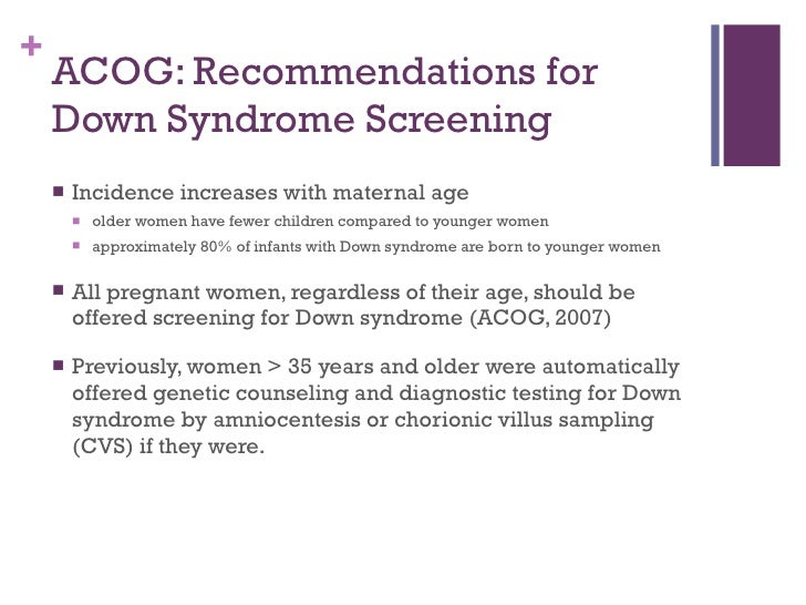 atlantoaxial instability down syndrome guidelines screening detection