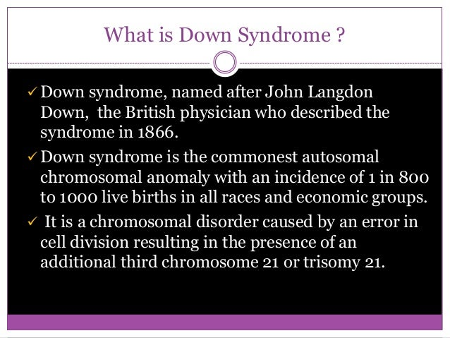 a description of diagnosis and treat of the klinesfelters syndrome Signs and symptoms of 49,xxxxy syndrome can vary but may  for 49,xxxxy syndrome treatment depends on the symptoms present in each person and is often.