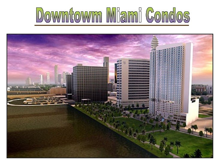 Postal Address :   1444 Biscayne Blvd, Ste 310    Miami, Florida    USA    33132Phone No:   305-725-0566Email Address:  sn...