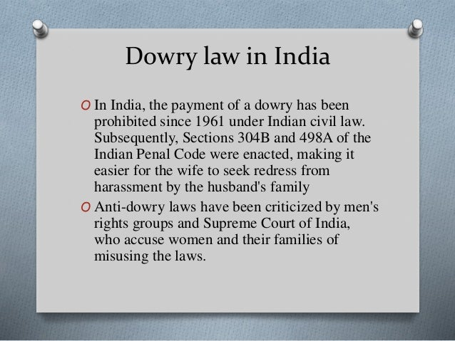dowry social evil essay This free sociology essay on essay: dowry is perfect for sociology students to use as an example the media has also emphasized dowry as a social evil.