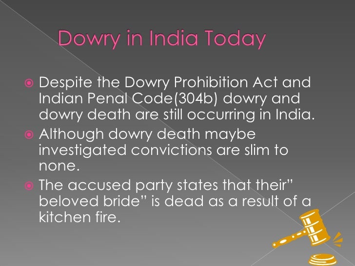 research paper on dowry system in india Essays research papers - dowry indian dowry: marriage, fire and death essay examples - statement bride burning is becoming popular in parts of india and could be considered a ritual amongst the culture.