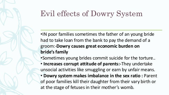 dowry prohibition act 1961 pdf in hindi