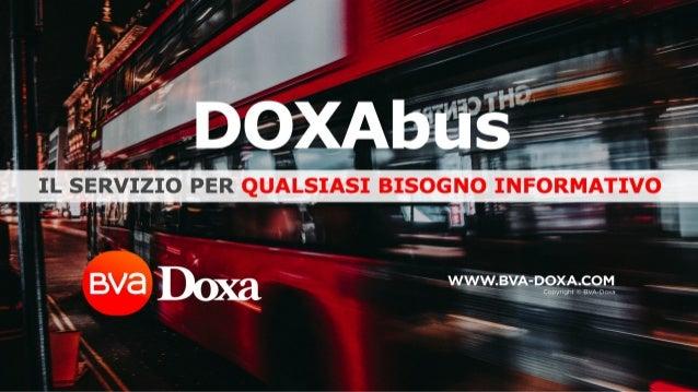 DOXAbus