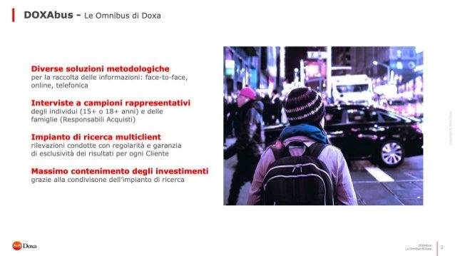 DOXAbus Slide 2