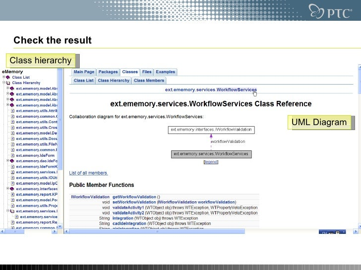 Doxygen source code documentation generator tool check the result class hierarchy uml diagram ccuart Choice Image