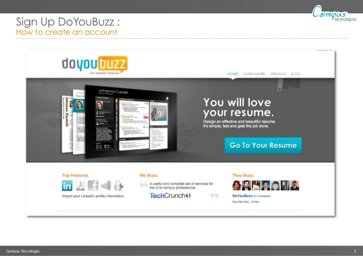 tutorial doyoubuzz skema  english