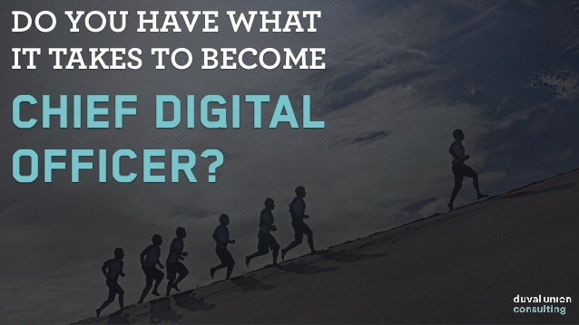 DO YOU HAVE WHAT 