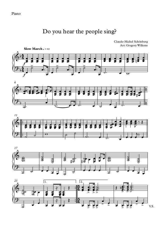 Fine Paparazzi Chords Piano Pattern Beginner Guitar Piano Chords