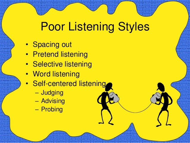 Image result for cartoon great listener pics