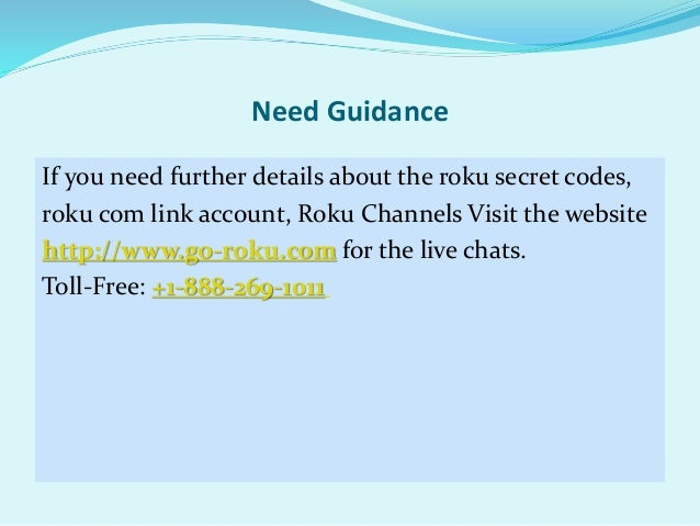 Do you know the secret remote codes to access the advanced
