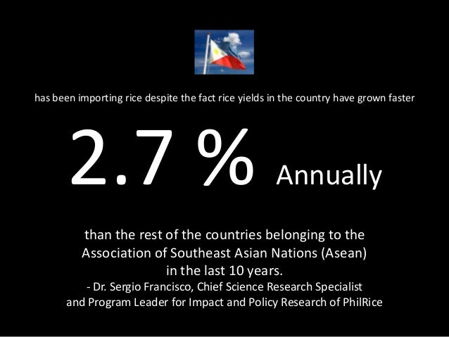 Filipino Farmers