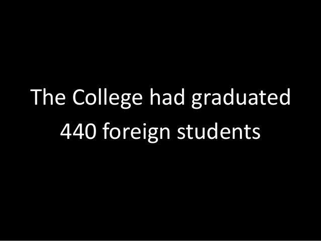 Taiwan  37UPLB Graduates