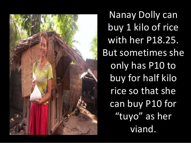 Can not compete with  cheap price fromleading rice exporters