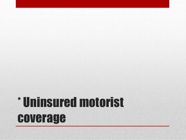 Do You Need Commercial Auto Insurance By Floyd Arthur Ppt