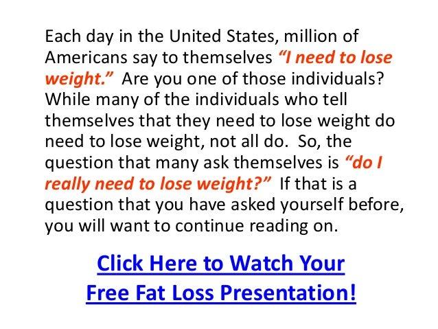 Free low carb diet plan menu picture 3