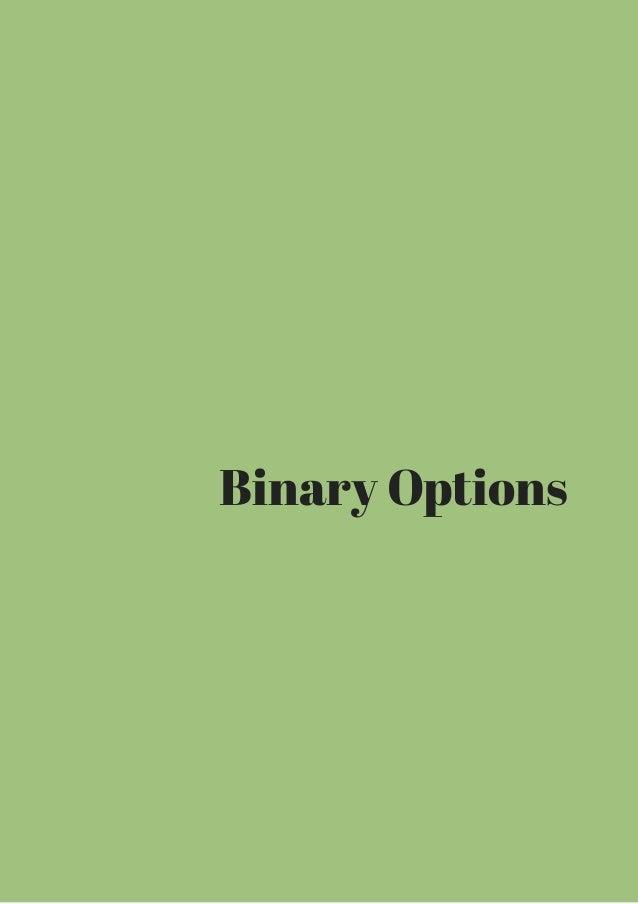 Binaryoptionsthatsuck forum