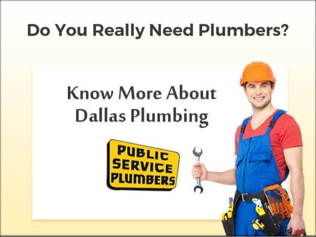 Plumbing problems are never pleasant, it becomes really difficult for you to fix the problem, not every person can make it...