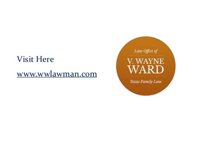 Visit Here www.wwlawman.com
