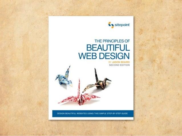 Design Pattern Craftsmanship Slide 3