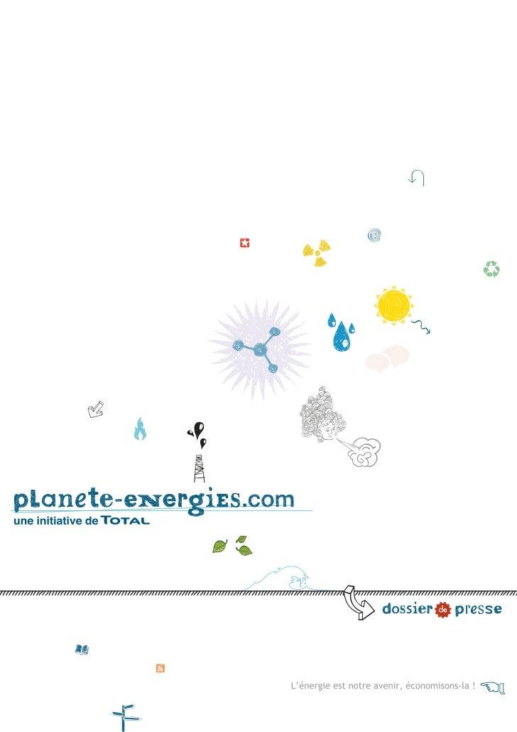 DP planete-energies.com FR